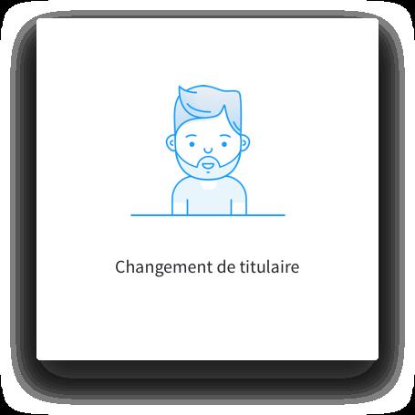 ajouter un nom sur carte grise Changement de titulaire sur une carte grise   Eplaque.fr