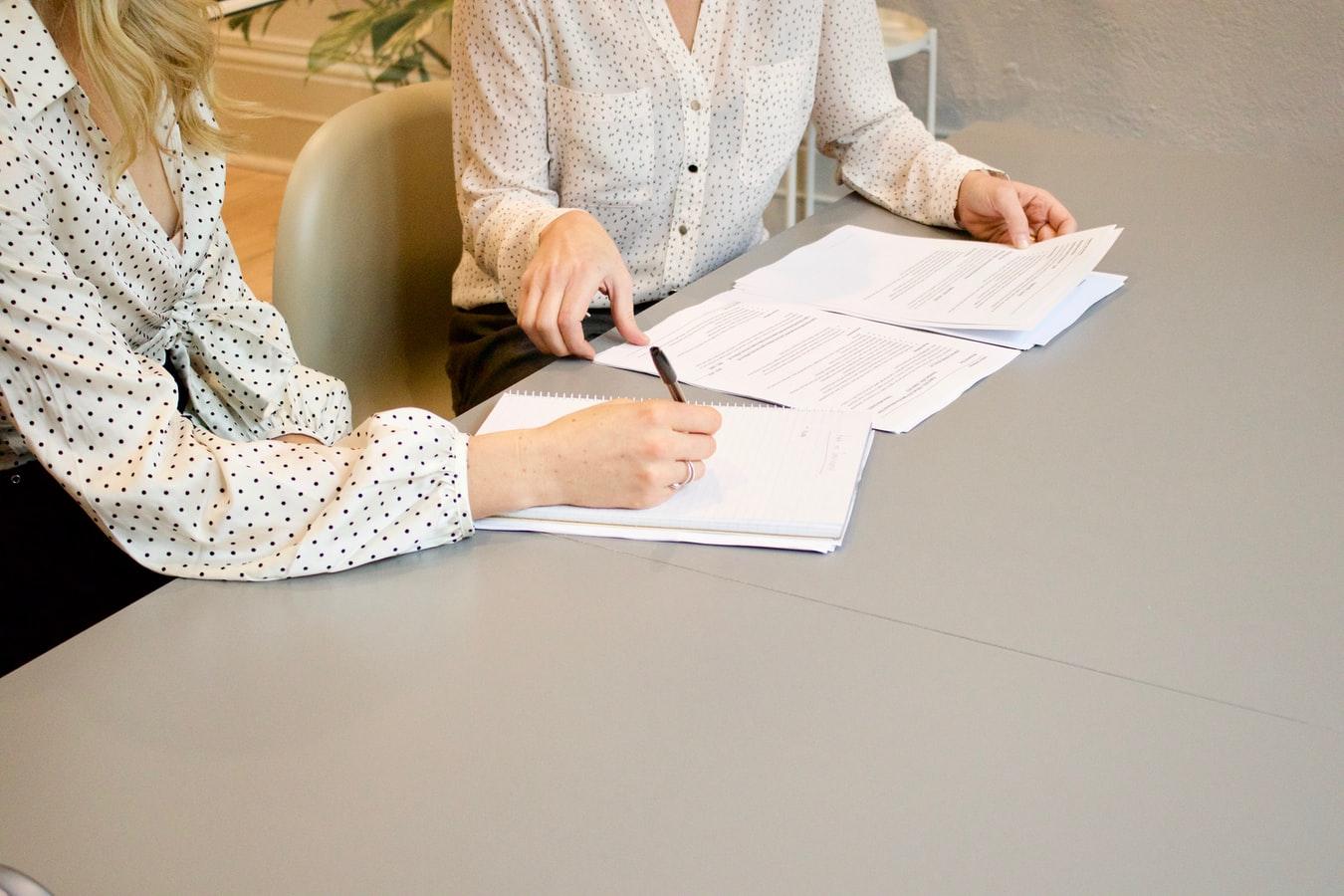 Comment Obtenir Un Certificat De Non Gage Sans Carte Grise